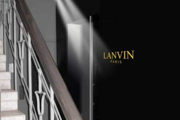 re-ize-of-lenvin-pari-1A5E49A40-D74C-8406-8802-4877B6C59890.jpg